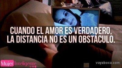 frases de amor románticas en español y con imágenes