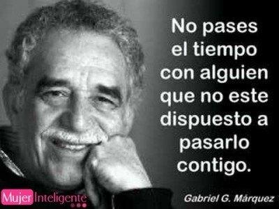 Juan Gabriel - Debo Hacerlo / Pensamientos