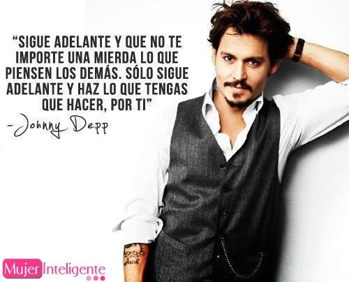 Johnny Depp's Phone Number http://ecro.dyndns.org/johnny-depp-frases/