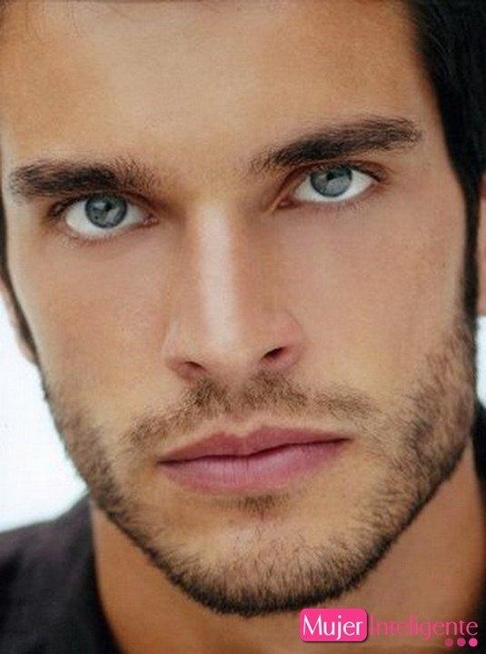 los hombre mas bonitos: