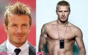 David-Beckham-david-beckham-cara y cuerpo