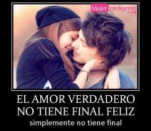 frases de amor románticas en español y con imágenes bonitas