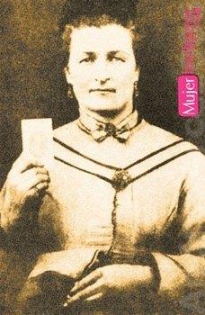 Mujeres de la historia que vivieron como hombres