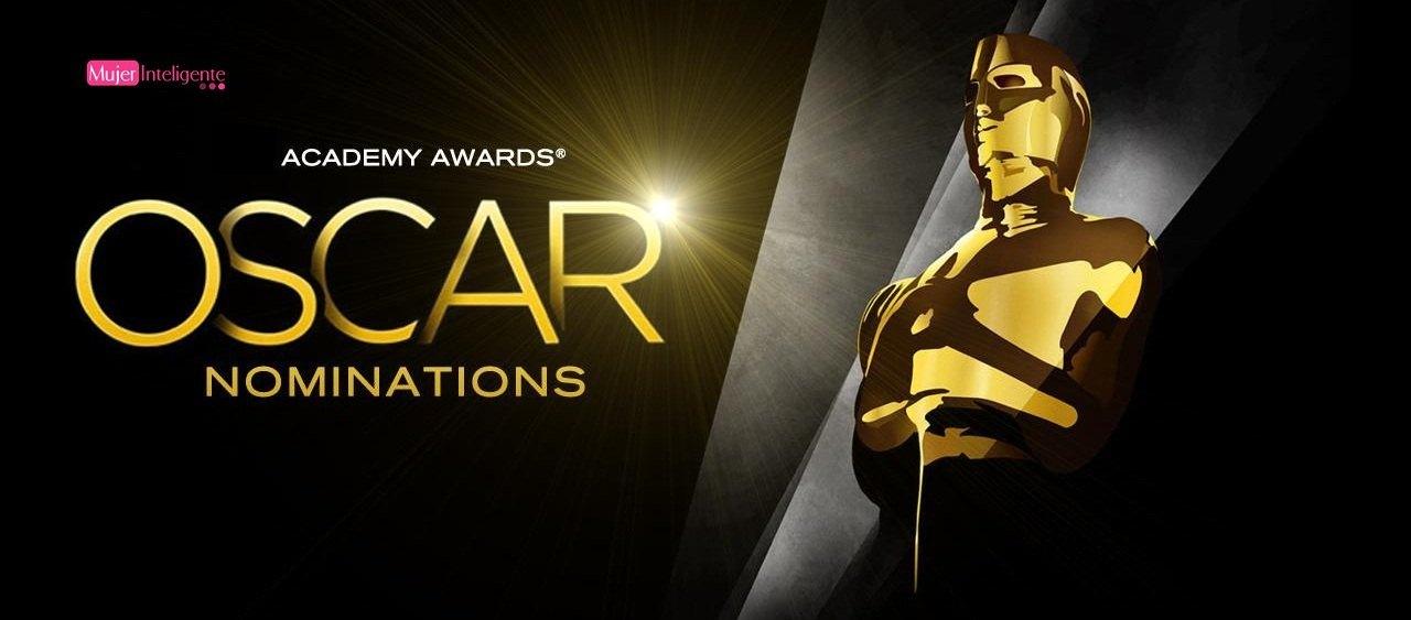 Nominaciones a los Oscars