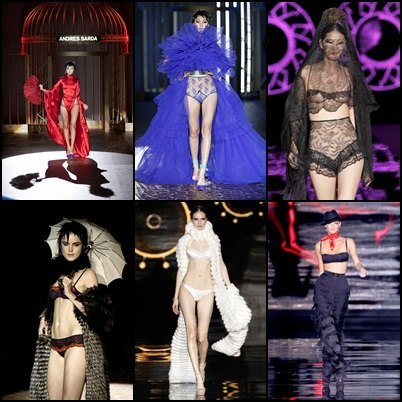 Madrid fashion week otoño invierno 2013 -2014-andres-sarda