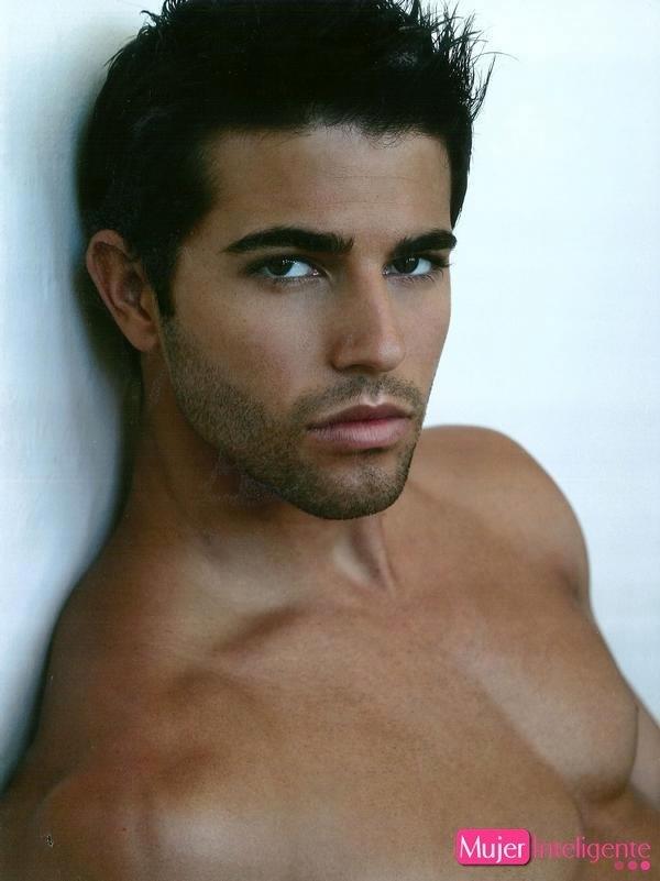 fotos de los hombres mas sexy: