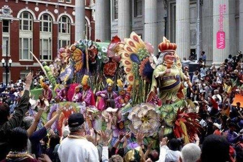 carnavales-nueva-orleans