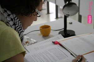 método eficiente de estudio
