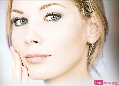 Frotox el nuevo Botox