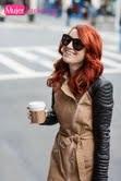 looks de moda cafe_en_la_mano