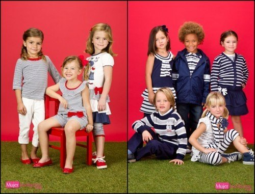 moda-para-bebes-estilo-marinero-charanga