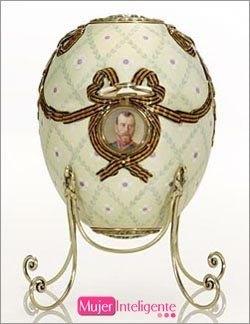 huevos-de-pascua-de-Faberg