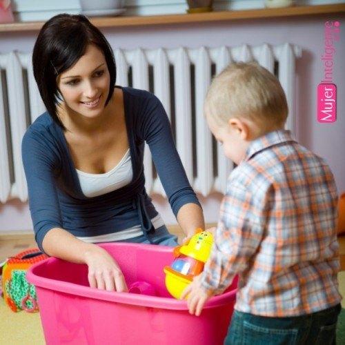 La importancia de una buena educación