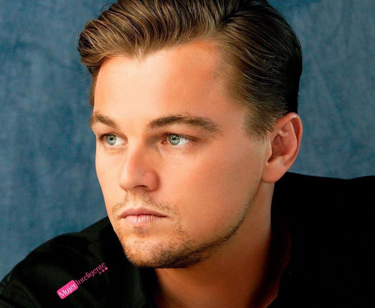 Leonardo DiCaprio actualidad: su deseo de hacer una pausa