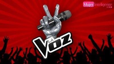 Empieza el casting de la segunda edición de la voz