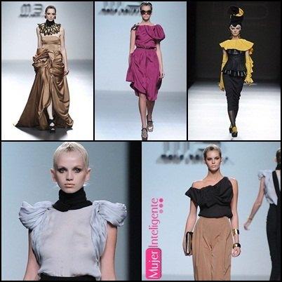 Madrid fashion week otoño invierno 2013 -2014-maria-barros