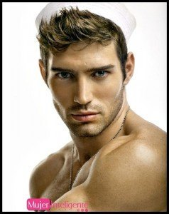 foto-marinero-chico-bello-Bo-Roberts-sexy-guapo