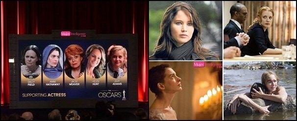 nominaciones a los oscars mejor-actriz-oscars-2013-