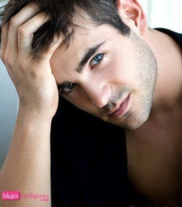 foto-moreno-sexy-guapo-bello-ojos-lindos