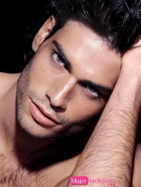 Tetonas venezolanas Fraternidad gay