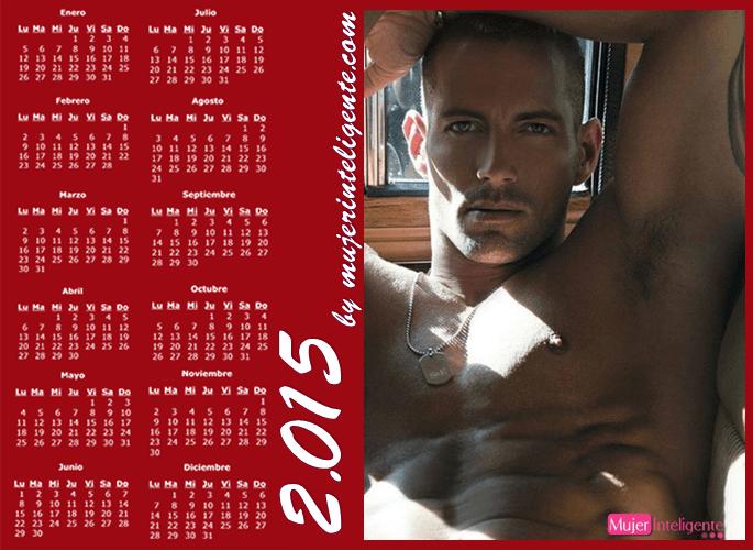 """... Search Results for """"Calendario H Hombres 2015"""" – Calendar 2015"""
