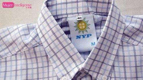 Cristina Fernández de Kirchner lanza su primera línea de ropa