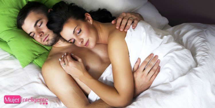 Consejos para evitar la rutina en la pareja