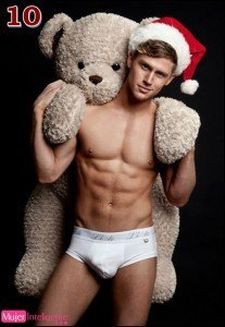underwear-santa-claus
