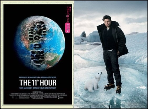 leonardo dicaprio actualidad 11th-hour -documental-leonardo dicaprio