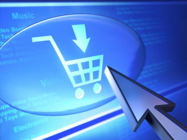Comprar ropa de moda por internet
