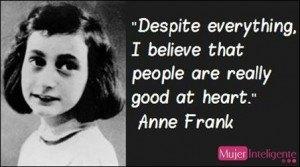 Anne-Frank-frases-pensamientos-reflexiones