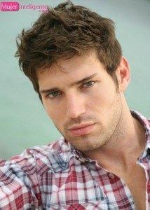 foto-imagen-hombre-BoRoberts-modelo-sexy-ojos-lindos-bonitos