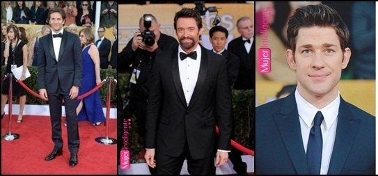 Bradley-Cooper-Jon Krasinski-Hugh Jackman