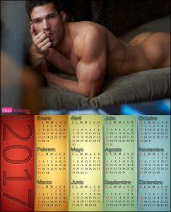calendario-2017-moreno-provocativo-y-sexy