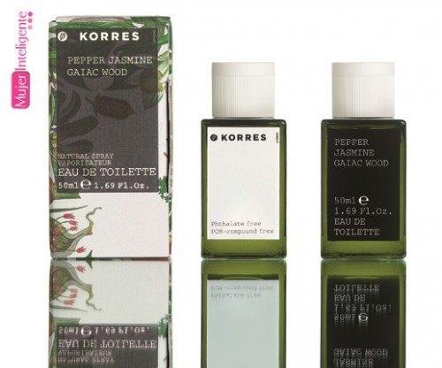 tendencias-en-perfumes-para-mujer