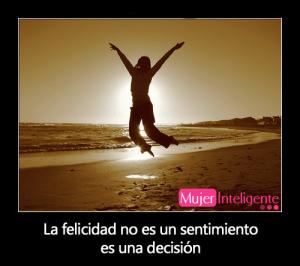 La-felicidad-es-una-decision