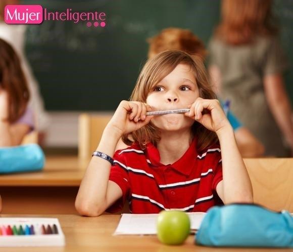 Como mejorar el cálculo mental en nuestros hijos
