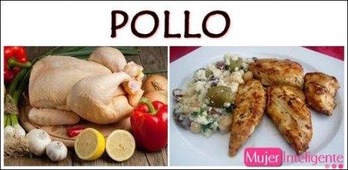 alimento imprescindible, barato, económico, sano y saludable