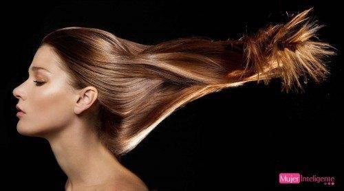 El cuidado del pelo con la llegada del verano