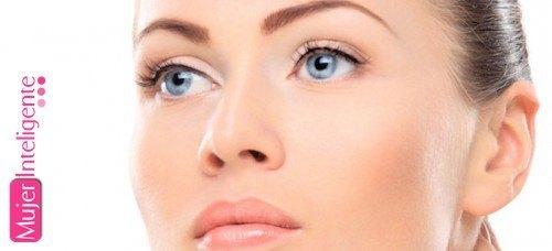 Cirugía estética: Los tratamientos más demandados en 2016