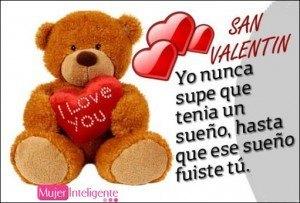 tarjeta día de san valentín, imagen dia de los enamorados, 14 de Febrero 2014