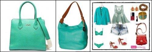 looks de moda asequible bolsos-bimba-lola-cardon- look-primavera-verano-2012-horz