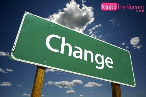 El mundo necesita un cambio de rumbo