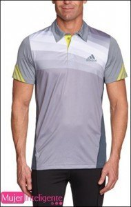 camiseta padel amazon adidas mujer inteligente new