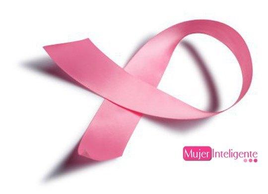 Consejos para la prevención del cáncer de mama