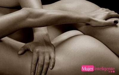 El-orgasmo-femenino-el-gran-desconocido