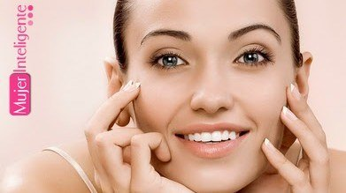Cirugía estética: Los tratamientos más demandados en 2015