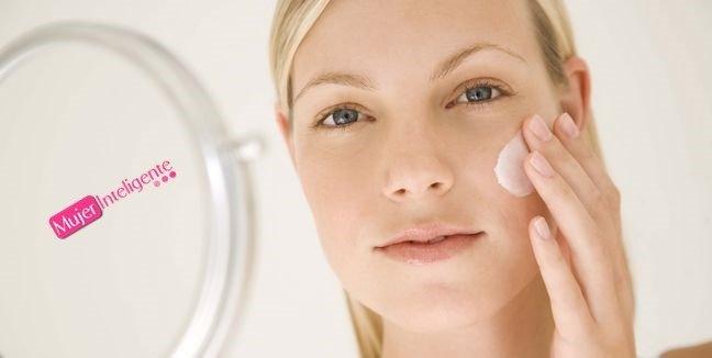 El secreto de las famosas para lucir una piel perfecta