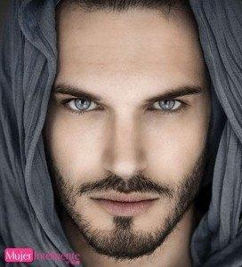 foto-imagen-chico-hombre-joven-barba-arabe-guapo-ojos-azules-lindos-bello