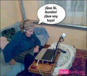chiste-abuela-en-internet